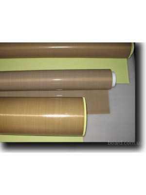 Самоклеящаяся тефлоновая лента