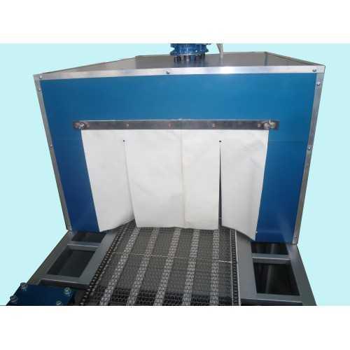 Термотоннель УПМ 193 (Не стандарт 1000 уп/час)